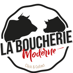 La Boucherie Moderne
